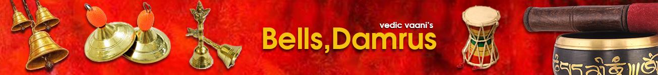 Bells, Damrus