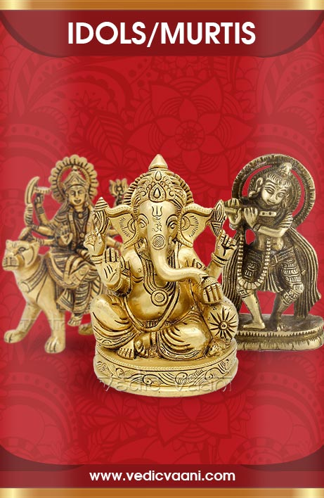 Puja Articles: Pooja Items, Book Puja Services Online, India, USA