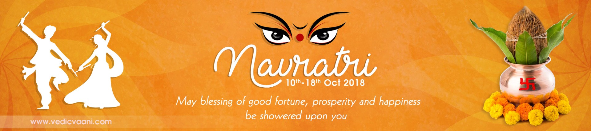 Navratri Items