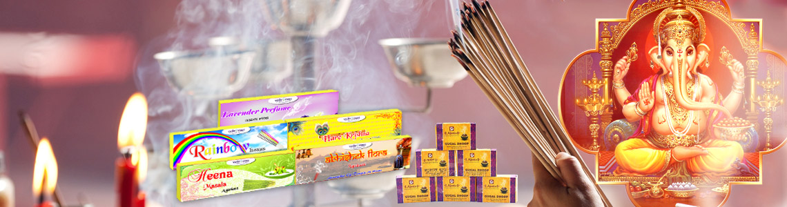 Buy Incense Product Online From India In Usa Low Price